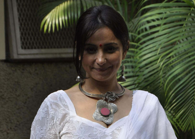 Bihari housewife