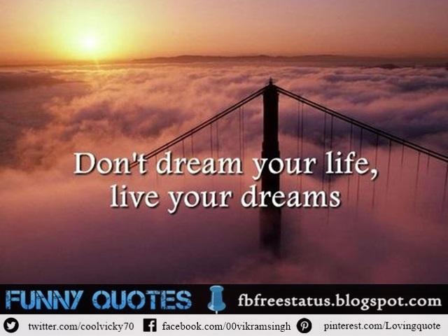 Dreams Quotes, inspirational dreams quotes
