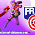 FRAG Pro Shooter Android Apk Mod