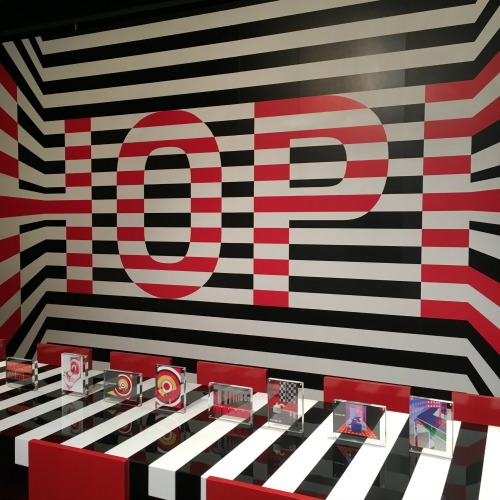 DIFFA Dining by Design NY 2016