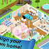 Home Interior Games Online