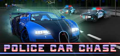 Police Car Chase Download