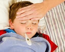 Pengobatan Alternatif Penyakit Tipes