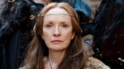 Merlin - Season 4 Episode 5 : His Father's Son