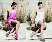 Tüm Kıyafetlerle Uyumlu Ayakkabı Modelleri