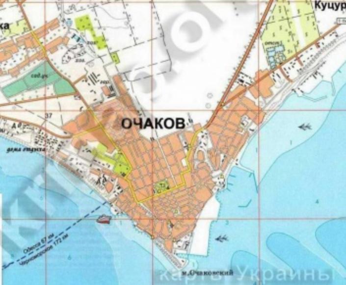 Децентрализация на Николаевщине. Власти хотят создать единую Очаковскую ОТГ. Куцурубская и Черноморская ОТГ «под крыло Очакова» не хотят
