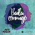 Juan Magan Ft.Luciana - Baila (Dj Nev Extended Mix)