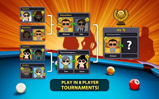 http://www.wasildragon.web.id/2017/03/8-ball-pool-mod-apk-official.html