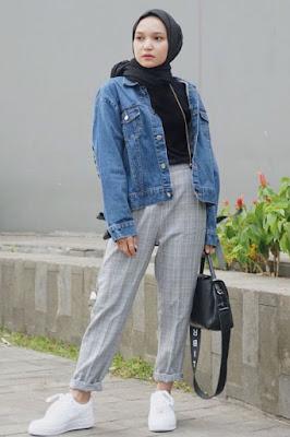 foto model hijab foto model hijab foto model hijab indonesia