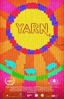Yarn (2016) Poster