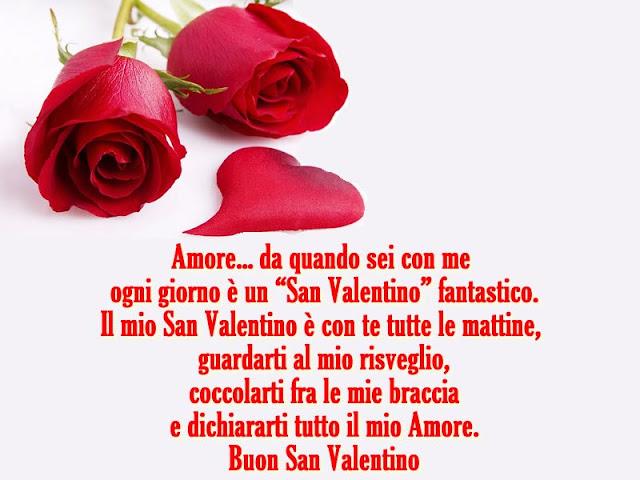Immagine San Valentino