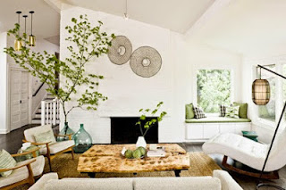 How to make natural decoration ideas inspiration
