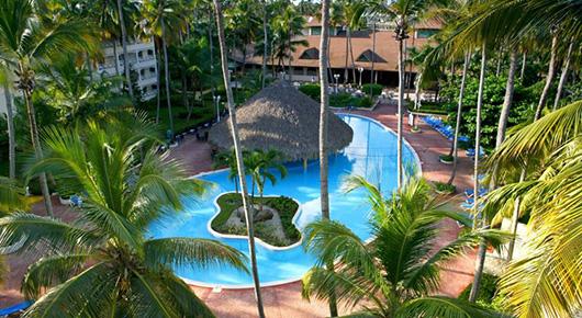 Punta Cana Travel Guide Pdf