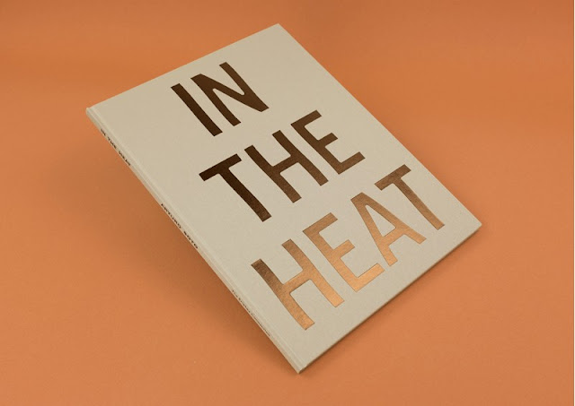 32c7b9e824 In the Heat by Arturo Soto meanwhile offers up an urban examination of the  accident of history that is Panama