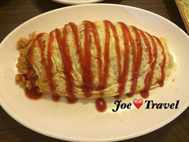 IMG 5345 - 【熱血採訪】物美價廉,薄利多銷的日式料理-築也日本料理(太平店)