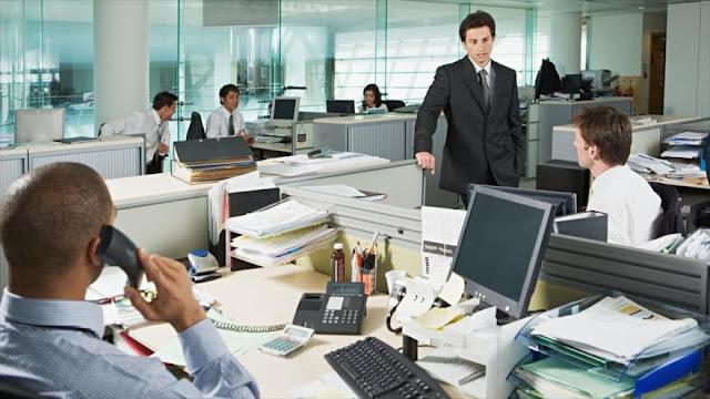 Conozca a los ciudadanos que más trabajan en el mundo