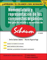 http://descubrirlaquimica2.blogspot.com/2018/07/nomenclatura-y-representacion-de-los.html