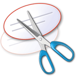 Screen-capture-using-snipping-tool