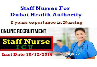 http://www.world4nurses.com/2016/11/staff-nurse-icu-dubai-health-authority.html