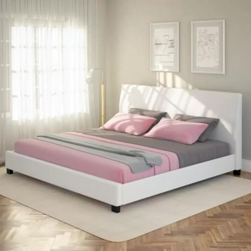 Http Www Lazada My Vivo Bed