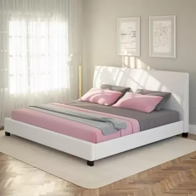 http://www.lazada.com.my/vivo-bed-white-5-ft-18034019.html