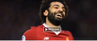 Liverpool, Liverpool News sports, liverpool salah, Mohamed Salah, mohamed salah goals