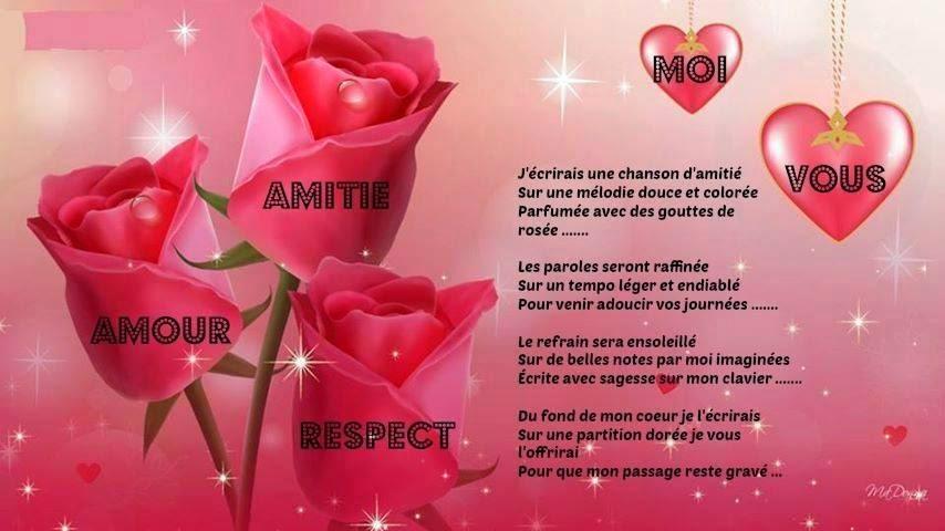 Citations 2014 Amour