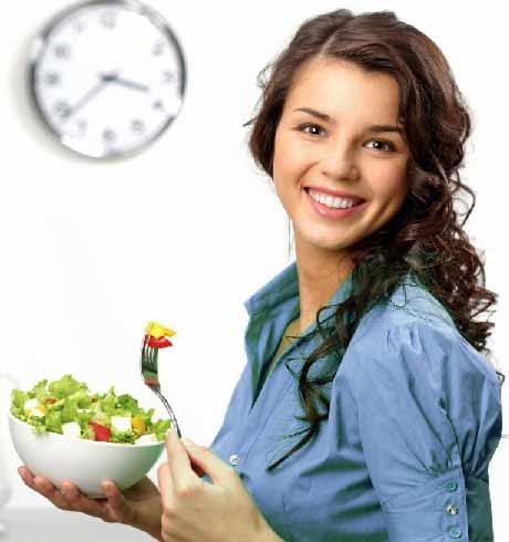 Chitosan y sus propiedades para quemar calorías