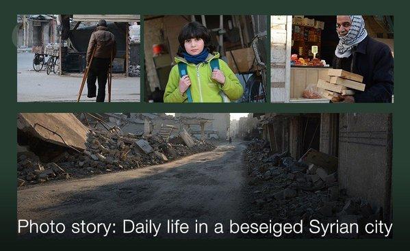 douma_syria_damascus