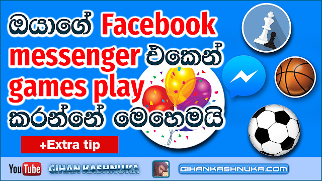 http://gihankashnuka.com/video/how-to-play-facebook-messenger-games.html