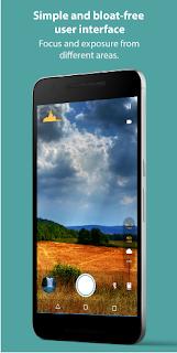 Android Şəkil Effekt Proqramları Yüklə