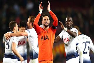 مشاهدة مباراة توتنهام وبيرنلي بث مباشر | اليوم 15/12/2018 | الدوري الإنجليزي Tottenham vs Burnley live