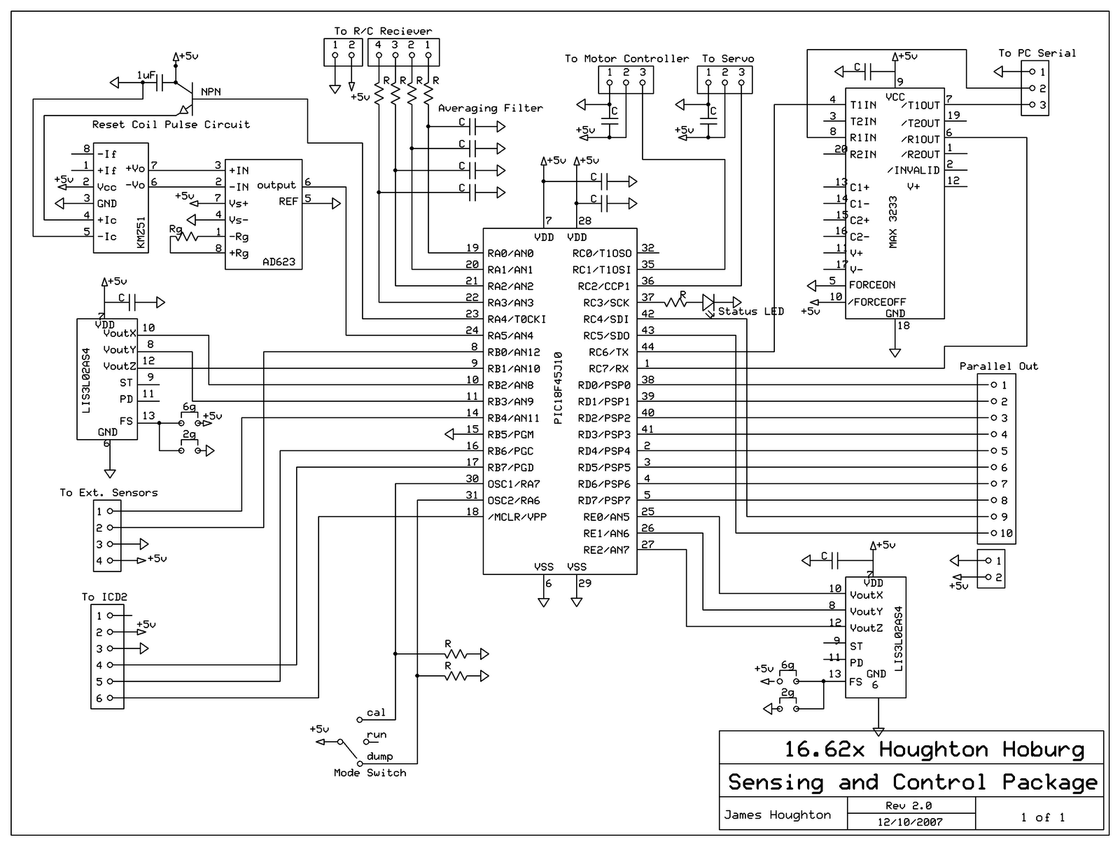avionics wiring diagrams 80cc motorized bicycle diagram monocopter
