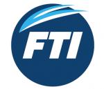 PT Fuji Technica Indonesia Buka Loker Ijazah sma, Cek Selengkapnya!!!