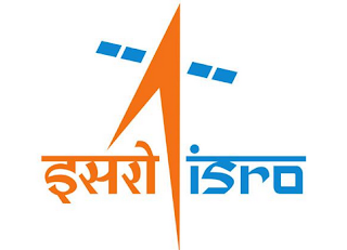 ISRO to launch an exclusive Satellite to help in securing borders