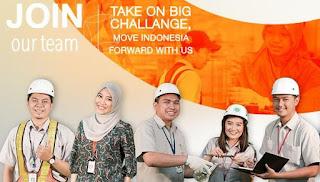Lowongan Kerja di Toyota Motor Manufacturing Indonesia Januari 2018