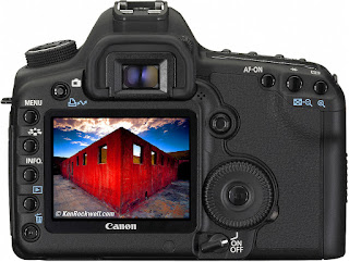 canon-5d-mark-ii-firmware-update
