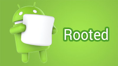 cara root android marshmallow tanpa pc, rooting android marshmallow tanpa komputer, 100% work, flashing, install firmware, update, upgrade, stock rom, custom rom, recovery, supersu, bootloop, stuck, factory reset, twrp, kernel, samsung, nexus, lg, asus, zenfone, xda developers, sarewelah.blogspot.com
