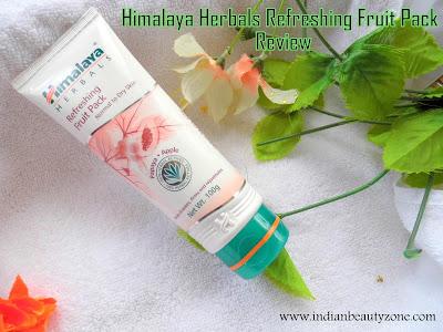 Best herbal face packs