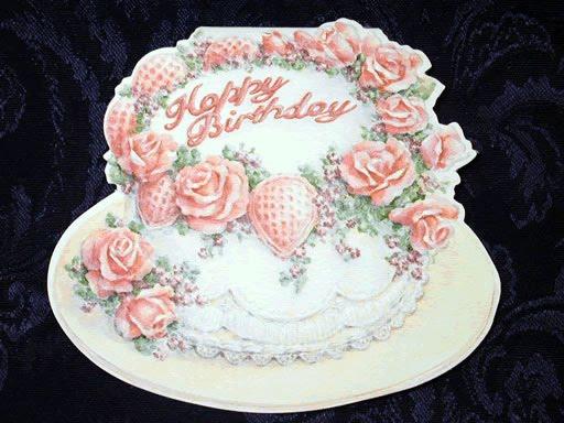 Orkut Scraps Images Download Free Birthday Orkut Greetings