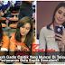 [FOTO] Siapakah Gadis Cantik Yang Muncul Di Televisyen Pada Perlawanan Bola Sepak Semalam?