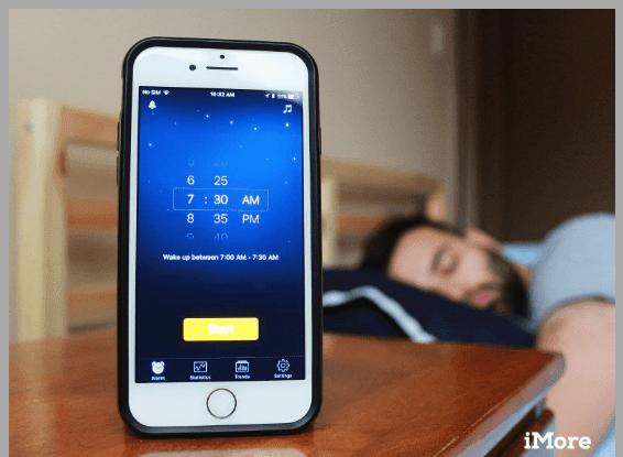 هما كان مستواك الدراسي ، 7 تطبيقات لا يجب أن تستغنى عنها في هاتفك الأندرويد بسبب المميزات التي تقدمها لك