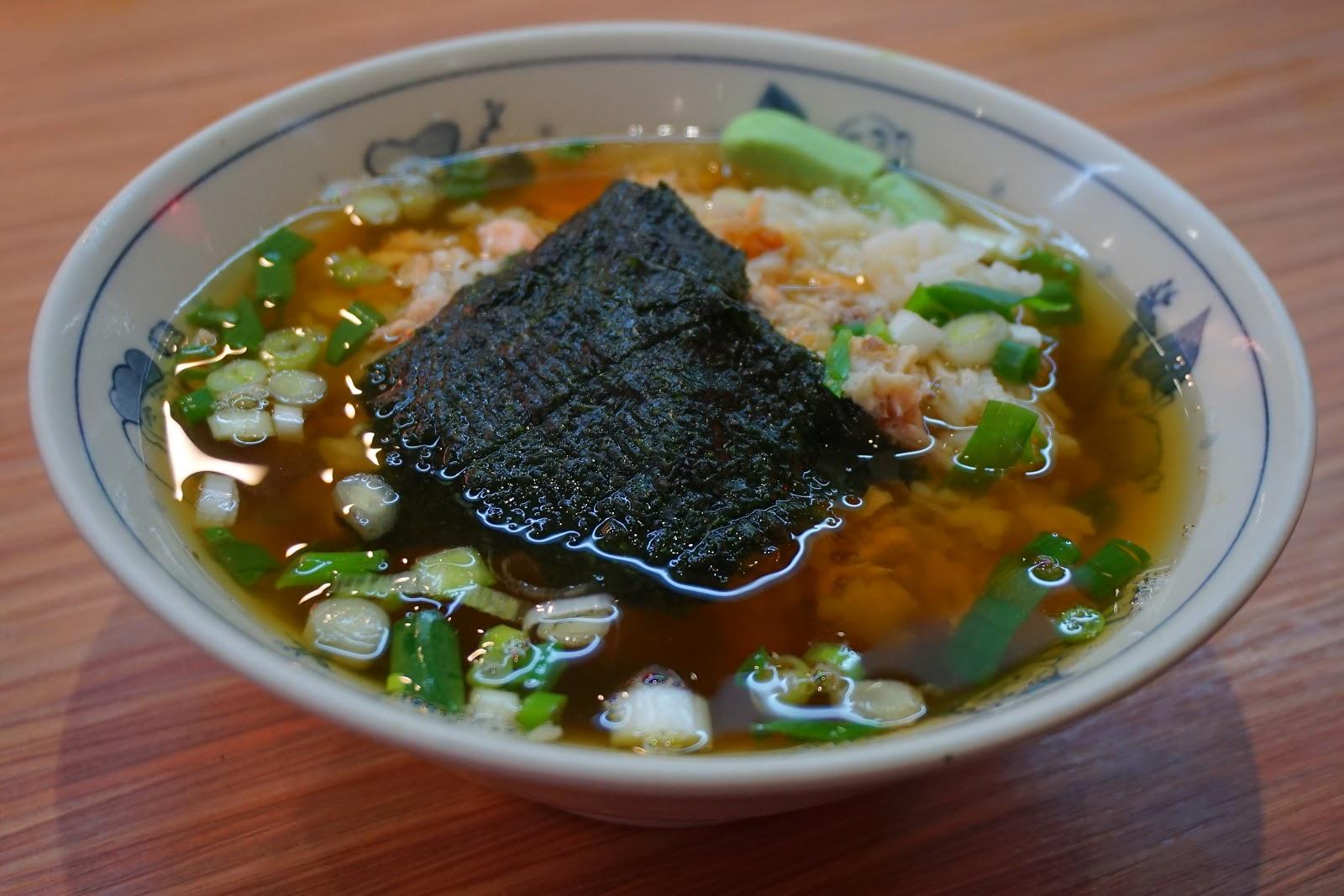 IMG_3545-beautyanxiety.com-hualien-food-sushi