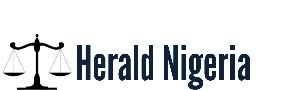 Herald Nigeria: Breaking Nigeria News and World News