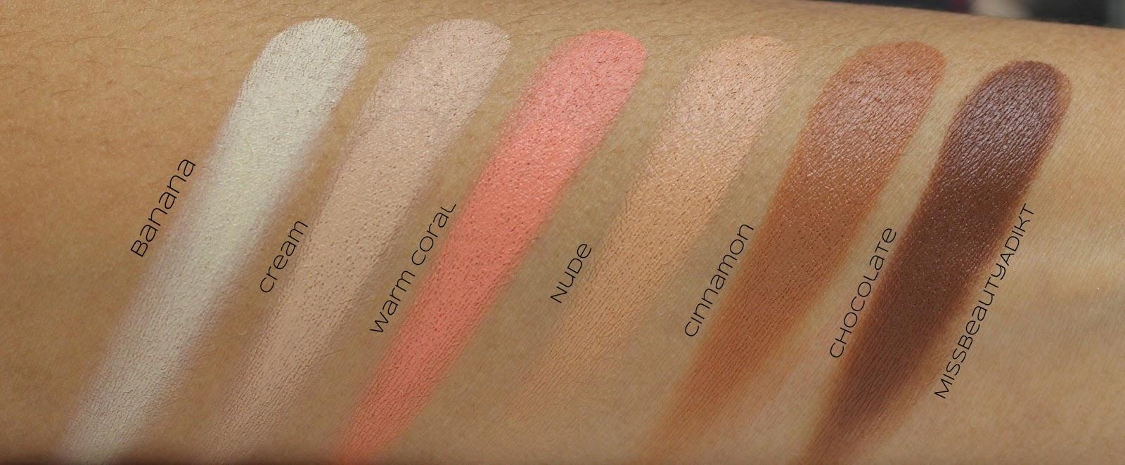 Powder Contour Kit - Light To Medium by Anastasia Beverly Hills #12