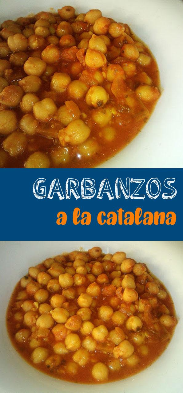 La Cocinera novata_garbanzos a la catalana guiso legumbre receta para pobres cocina gastronomia vegetariana vegana comfort food