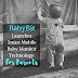 BabyBit Launches Smart Mobile Baby Monitor Technology for Parents