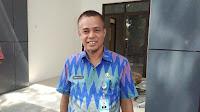 45 Anggota DPRD Jateng Studi Banding Pembahasan Anggaran di DPRD NTB