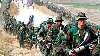 FARC: Uma revolução de