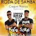 Kaso Sério Acústico dia 04 de maio no Crepe Mania em Ruy Barbosa